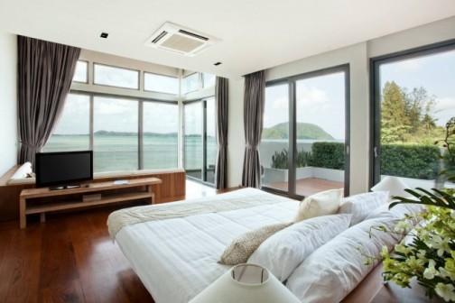 Aluminijumski prozori – savršen izbor za vaš dom
