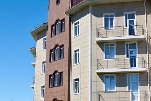 Razlike između aluminijumskih i PVC prozora
