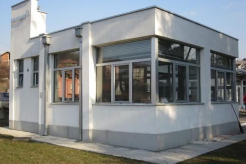 Prednost alu prozora u odnosu na tradicionalnu stolariju