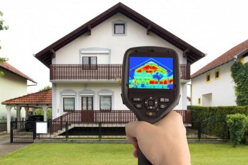 Ušteda energije uz kvalitetnu stolariju u vašem domu
