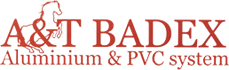 logo atbadex