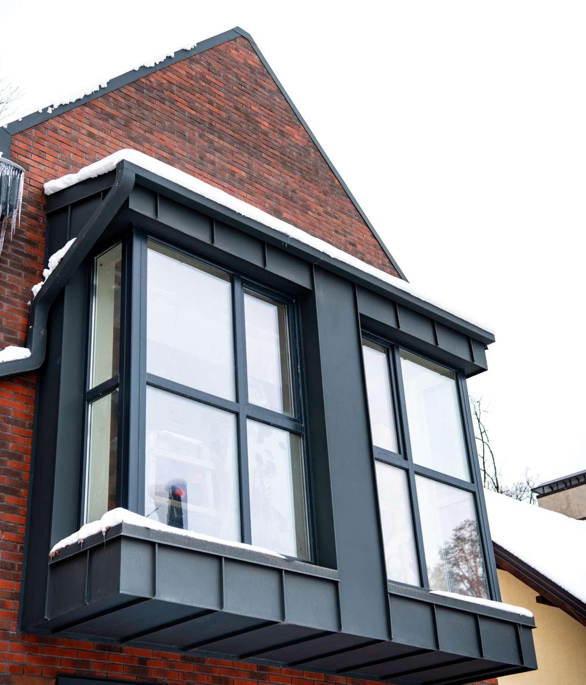 aluminijumska stolarija alu prozori